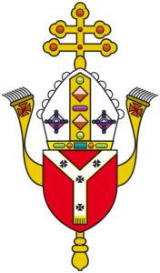 DoW Cardinal Crest 2014 Colour