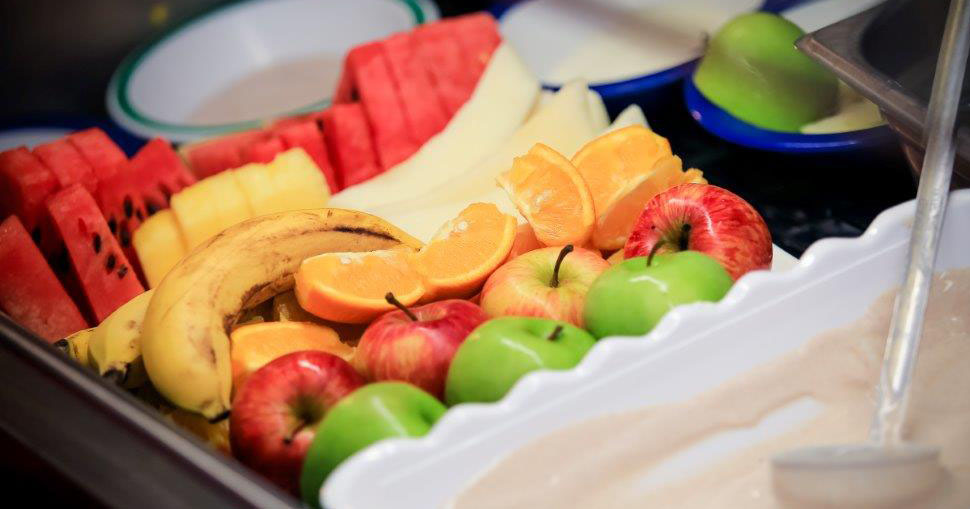 lunch-st-john-evangelist-catholic-school-1280