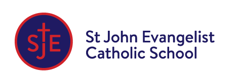 St John Evangelist RC Primary School